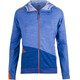 La Sportiva Aim Jacket Women blue